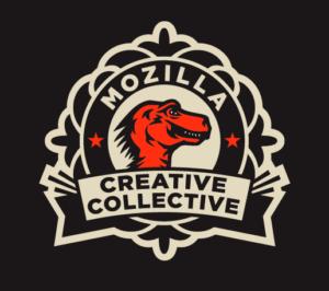 Mozilla Creative Collective: Logo Complete!